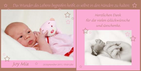 baby_danke_3