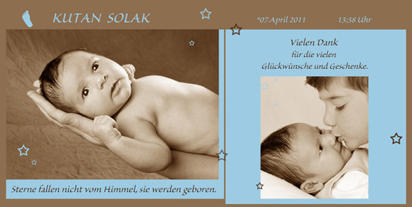 baby_danke_4