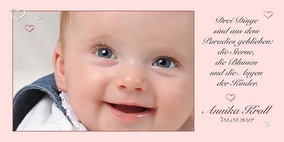 baby_danke_5