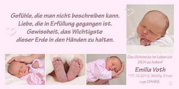 baby_danke_7