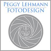 Lehmann FOTODESIGN