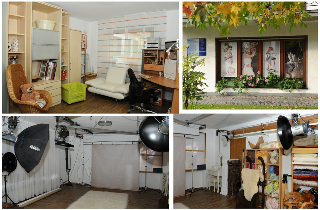 Studio NEU Home